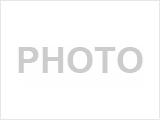 Фото  1 Кольцо ЖБИ КС 20-9 Ф-ПН (з дном) 285187